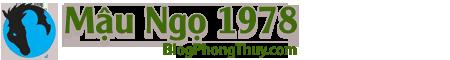 Mậu Ngọ – Mậu Ngọ 1978 – Tử Vi Mậu Ngọ – Tuổi Ngọ 1978
